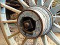 Autours des forges de Brocas 07.JPG