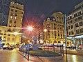Avenida Córdoba - panoramio (1).jpg