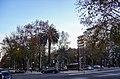 Avenida da Liberdade, 2006-01-02, Lisbon.jpg
