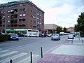 Avenida de las Comarcas - panoramio.jpg