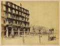 Avenue Voltaire. Corner of Avenue des Amandiers WDL1340.png