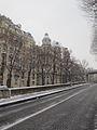 Avenue du président Kennedy - pont de Bir-Hakeim 1.jpg