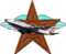 Aviation 02 Barnstar.png
