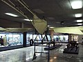 Aviation Museum in Plovdiv 130.jpg