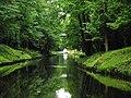 Awajki, na Kanale Elbląskim - panoramio.jpg
