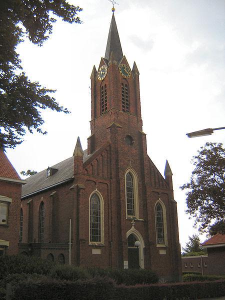 File:Axel - Gregorius de Grotekerk 1.jpg