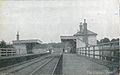 Ayot Railway Station.jpg