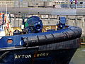 Ayton Cross IMO 9206956 p5 Close Up of the bow 05-Jul-2008.jpg