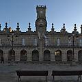Ayuntamiento de Lugo. Torre del Reloj.jpg