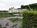 Azay-le-rideau (10041208254).jpg