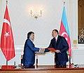 Azerbaijan-Turkey documents signed, 2010 02.jpg