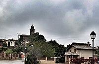 Azlor Huesca -01.jpg