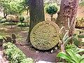 Aztec Calendar - panoramio.jpg