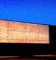 Azul e Laranja - panoramio.jpg