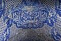 Azulejos na Igreja de Nossa Senhora dos Remédios, Peniche (36728635911).jpg