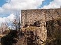 Bärnfels Ruine Burg-20080413-RM-111923.jpg