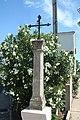 Bélarga croix 2.jpg