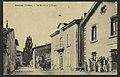 Bésayes (Drôme) - La Mairie et la Poste (34062872680).jpg