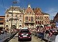 Béthune - Quatre jours de Dunkerque, étape 3, 6 mai 2016, départ (B11).JPG