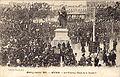Béziers 1907.jpg