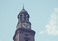 Böhmkenstraße (15731002839).jpg