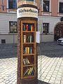 Bücherbaum Deggendorf.jpg