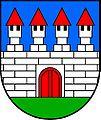 Bürglen UR-Wappen.JPG