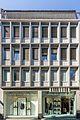 Büro- und Geschäftshaus, Hohe Str. 85–87, Köln-1535.jpg