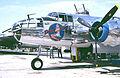 B-25nosepolished (4526959173).jpg
