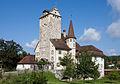 B-Aarwangen-Schloss.jpg