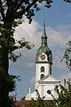 B-Sempach-Stadtkirche.jpg