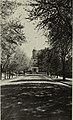 B. S. N. S. quarterly (1922) (14595153797).jpg