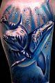 B057 andrea afferni realism portrait animal tattoo ritratti tatuaggi.jpg