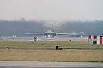 B1b - RAF Mildenhall January 2009 (3223084720).jpg