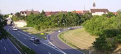 B44 Rheingoenheim 02.JPG