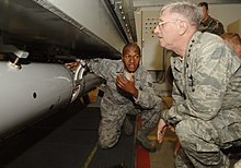 220px-B61_nuclear_bomb_-_inert_training_version.jpg