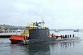 BAP Arica (SS-36).jpg
