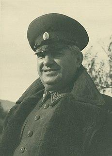 Ferdinand Kozovski