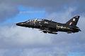 BAe Hawk T1 XX280 - 100 Squadron (8680135241).jpg