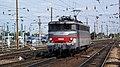 BB16058-Amiens.JPG