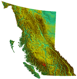 BC-relief Shulapsrange.png