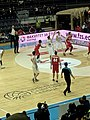 BCL KK Partizan - Szolnoki Olaj KK (7).jpg
