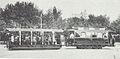 BESTAG Wagen 5 und 55 1896 02.jpg