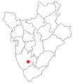 BI-Bururi.png