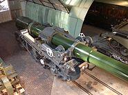 BL18 RailwayHowitser