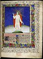 BL Bible Historiale Royal 19 D iii.jpg