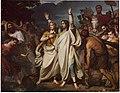 BMVB - Francesc Torras Armengol - Martiri dels sants Servand i Germà - 5754.jpg