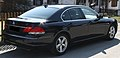 BMW-7-series-e65-right backview.jpg