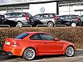 BMW 1M - Flickr - Alexandre Prévot (11).jpg