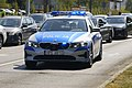 BMW 3 sedan.jpg